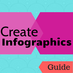 Guide: Create Infographics