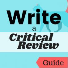 Guide: Write a Critical Review