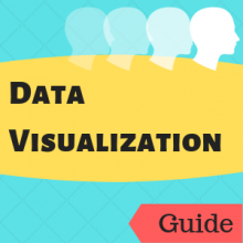 Guide: Data Visualization