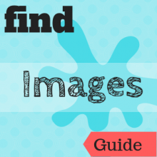 Guide: Find Images